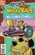 Cartoon Network Presents Vol 1 11