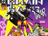 Chain Gang War Vol 1 7