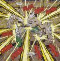 Doomsday-Attacked