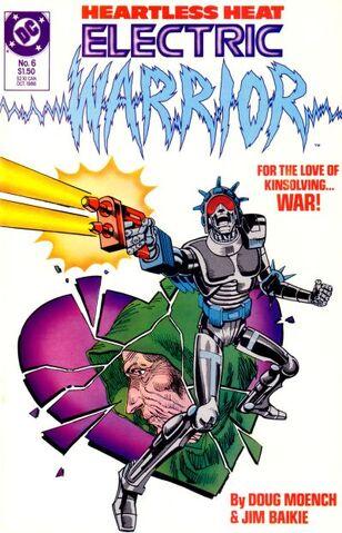File:Electric Warrior Vol 1 6.jpg