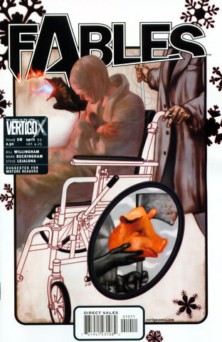 File:Fables Vol 1 10.jpg