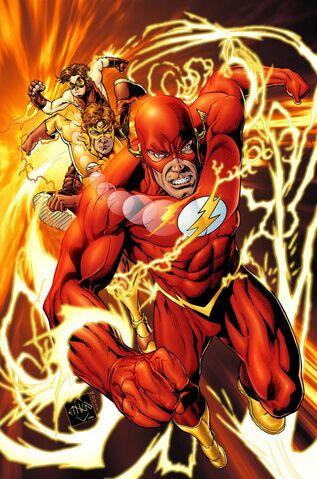 File:Flash Bart Allen 0008.jpg