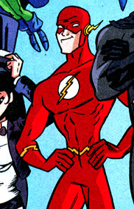 File:Flash Teen Titans.png