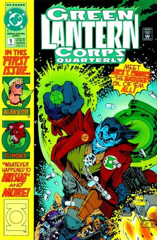 File:Green Lantern Corps Quarterly Vol 1 1.jpg