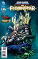 He-Man The Eternity War Vol 1 6