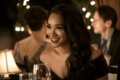 Iris West Clone Arrowverse 001