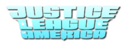 Justice League of America Vol 5