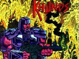 Khunds