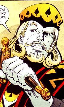 File:King of Spades VII.jpg