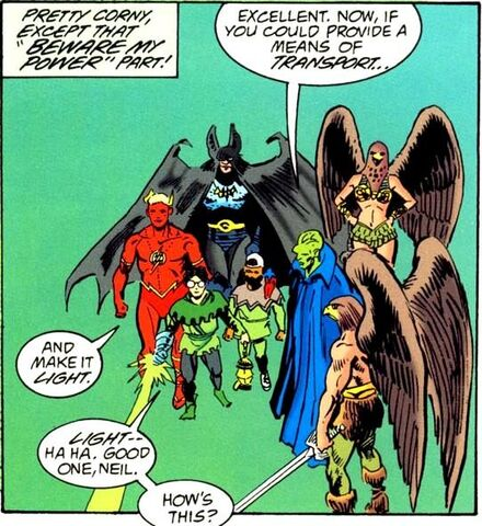 File:League of Justice 002.jpg