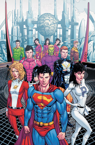 File:Legion of Super-Heroes 0003.jpg