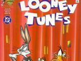 Looney Tunes Vol 1 43