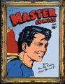 Master Comics Vol 1 54