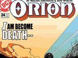 Orion Vol 1 24