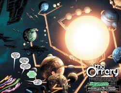 Orrery 001