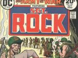 Our Army at War Vol 1 261