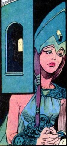 File:Princess Emerald I 001.jpg
