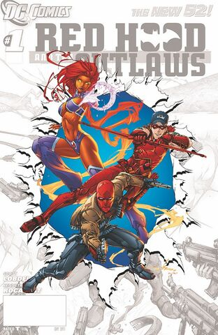 File:Red Hood and the Outlaws Vol 1 0 Textless.jpg
