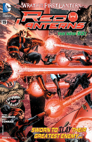 File:Red Lanterns Vol 1 19.jpg