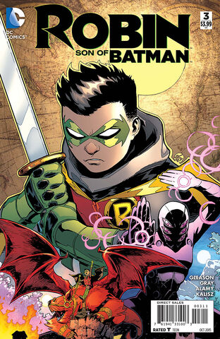 File:Robin Son of Batman Vol 1 3.jpg