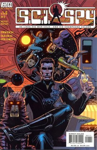 File:S.C.I. Spy Vol 1 1.jpg