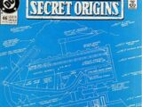 Secret Origins Vol 2 46