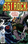 Sgt. Rock Vol 1 314