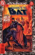 Shadow of the Bat 49