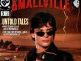 Smallville Vol 1 5
