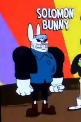File:Solomon Bunny (Farm League).JPG