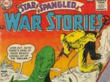 Star-Spangled War Stories Vol 1 114