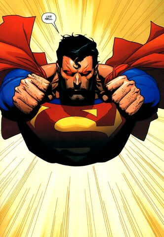 File:Superman 0132.jpg