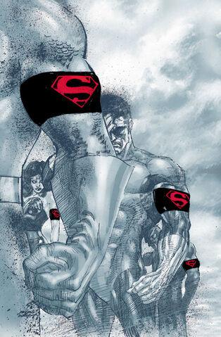 File:Superman Day of Doom Vol 1 3 Textless.jpg