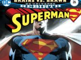 Superman Vol 4 26