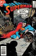 Superman v.1 402