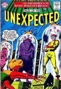 Tales of the Unexpected 82