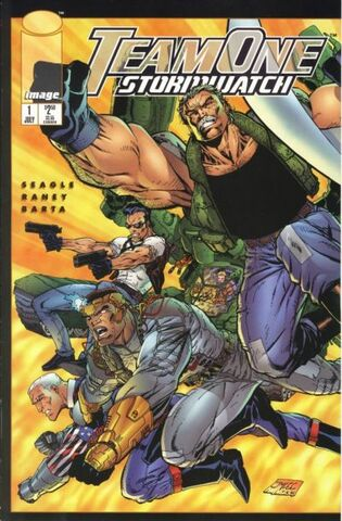 File:Team One StormWatch Vol 1 1.jpg