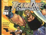 Team One Vol 1