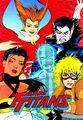 Team Titans 002