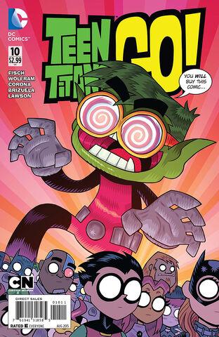 File:Teen Titans Go! Vol 2 10.jpg