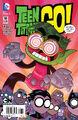 Teen Titans Go! Vol 2 10