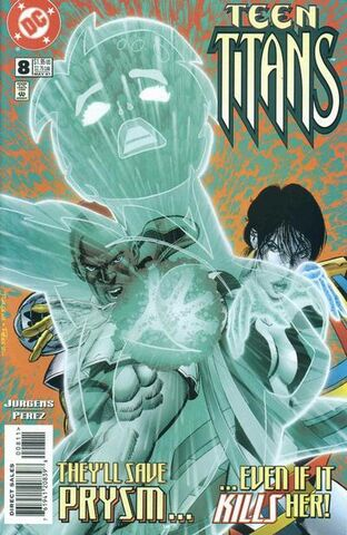 File:Teen Titans v.2 8.jpg