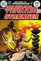 The Phantom Stranger Vol 2 29