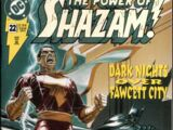 The Power of Shazam! Vol 1 22
