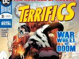 The Terrifics Vol 1 3