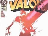 Valor Vol 1 15