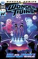 Wonder Twins Vol 1 9