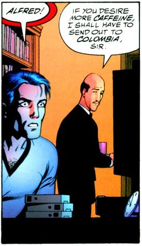 File:Alfred Pennyworth Dark Knight Dynasty 002.jpg