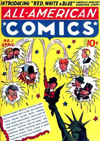 File:All-American Comics 1.jpg