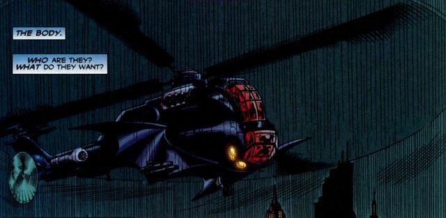 File:Bat-Copter 002.jpg